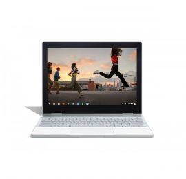 """Google Pixelbook 12.3"""" Core i5 7th Gen 2-in-1 Chromebook"""