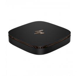 HP Elite Slice Core i5 6th Gen Ultra-Small Desktop PC