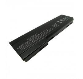 HP Probook 6470B, HSTNN-F11C 9 Cell Laptop Battery Black