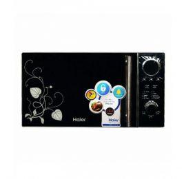 Haier HGN-2590EGM Microwave Oven 25Ltr