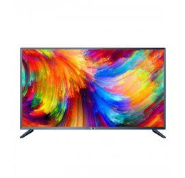 """Haier LE32K6500A 32"""" HD Smart LED TV"""