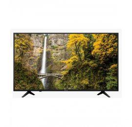 """Hisense 55"""" 55A6100 UHD 4K SMART LED TV"""
