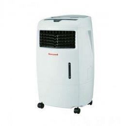 Honeywell 25-Liter Evaporative Air Cooler (CL25AE)
