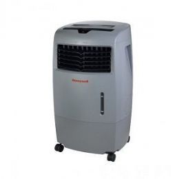 Honeywell 25-Liter Evaporative Air Cooler (CO25AE)