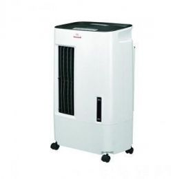 Honeywell 7-Liter Evaporative Air Cooler (CS071AE)