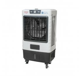 Jackpot Air Cooler (JP-9010 D.C)