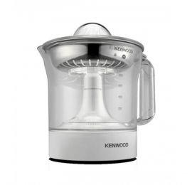 Kenwood Citrus Juicer JE290