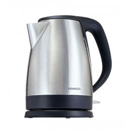 Kenwood Electric Kettle 1.7 Ltr SJM290