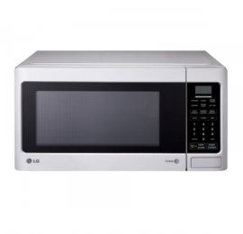 LG MS3042G Microwave Oven