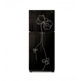 Orient Diamond 540 19 Cu Ft Refrigerator (68750-2.12)
