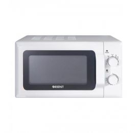 Orient OMG-20MOWS Olive Microwave Oven