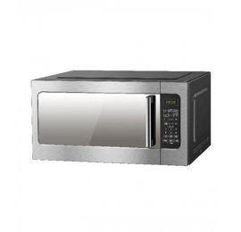 Orient Steak Solo Microwave Oven 62 Ltr