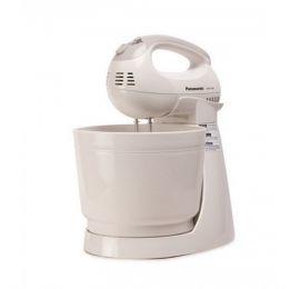 Panasonic MK-GB1 Hand Mixer