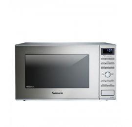 Panasonic Nn-Sd681 32Ltr Microwave Oven