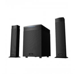 Panasonic SC-HT31 2.1 Channel Speaker System
