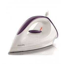Philips GC16022 Dry iron