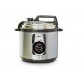 Philips HD2103 65 Electric Pressure Cooker