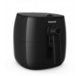 Philips HD9621 91 Viva Collection Airfrye