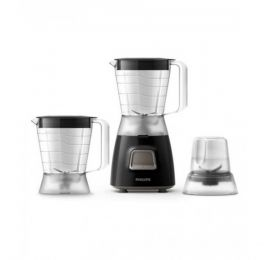 Philips HR205990 Daily Collection Blender