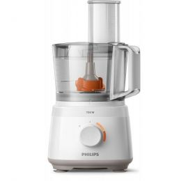 Philips HR7310-00 Compact Food Processor