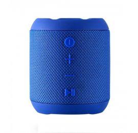 Remax Portable Bluetooth Speaker M21