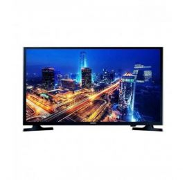 "Samsung 20"" Multi-System HD LED TV (20J4003)"