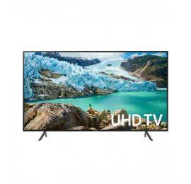 "Samsung 49"" 49RU7100 4K Smart UHD TV"