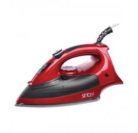 Sinbo Steam Iron SSI-2844