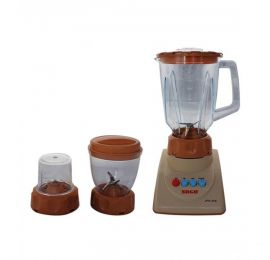Sogo JPN-508 3 In 1 Juicer Blender