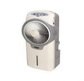 Sogo JPN-698 Rechargable Air Cooler