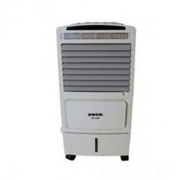 Sogo JPN-699 Rechargable Air Cooler