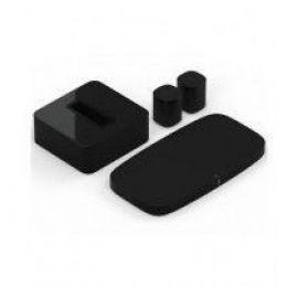 Sonos 5.1 Surround Set With Playbase & One Smart Speaker
