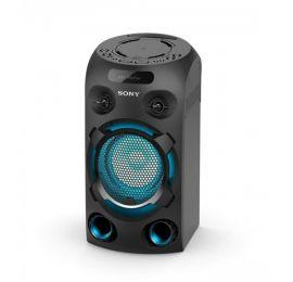 Sony (MHC-V02) V02 Bluetooth High Power Audio System