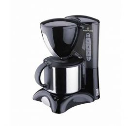 Westpoint WF-2022 Deluxe Coffee Maker