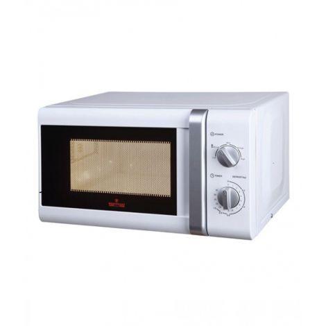 Westpoint Microwave Oven (WF-824)