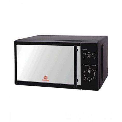 Westpoint Microwave Oven (WF-823)