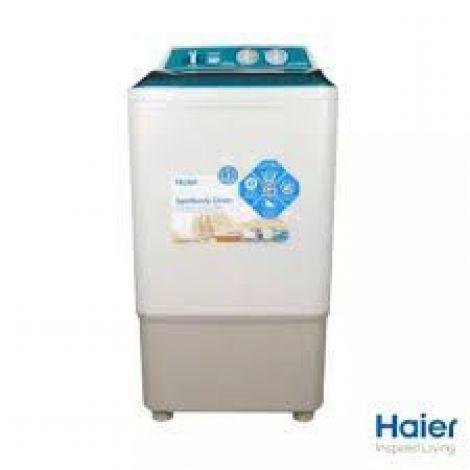 Haier HWM 120-35FF(Semi Automatic) washing Machine