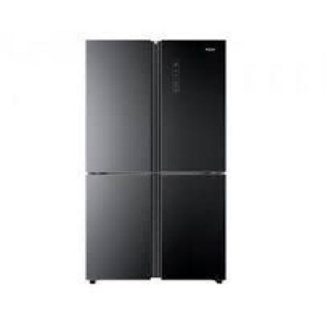 Haier Refrigerator(HRF-578TBP)