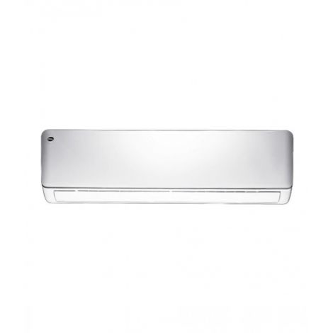 PEL  (PINV-12K) Inverter Apex Series AC 1 Ton