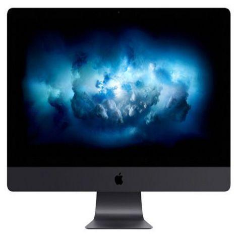 Apple iMac Pro MQ2Y2 8-Core
