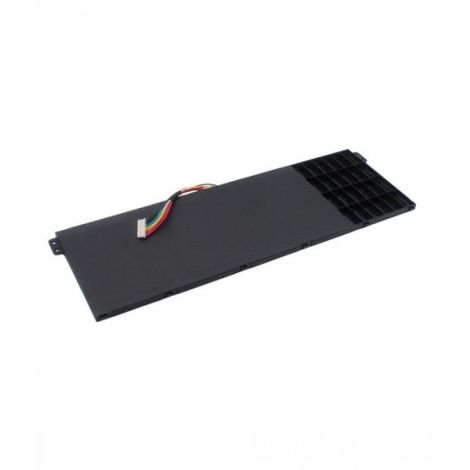 Acer Chromebook 4 Cell Laptop Battery (0144)