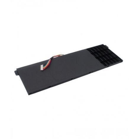 Acer Chromebook 4 Cell Laptop Battery (0144)