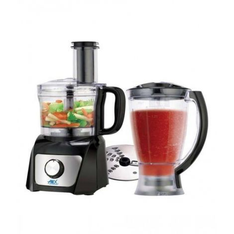 Anex AG-3045 Chopper & Blender