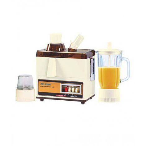 Anex Juicer Blender AG-177-GL