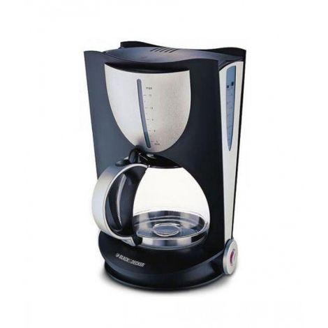 Black & Decker DCM80 Coffee Maker