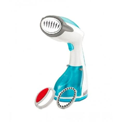 Black & Decker Handy Garment Steamer HST1200