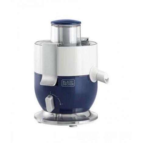 Black & Decker Juice Extractor JE350