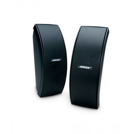 Bose 151 SE Environmental Outdoor Speakers