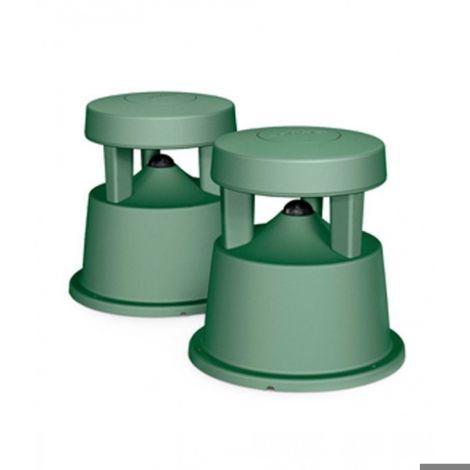 Bose Free Space 51 Environmental Speaker
