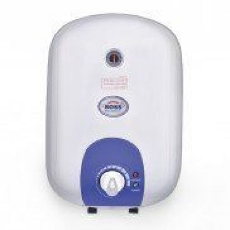 Boss  Electric Water Heater Supreme KE-SIE-10-CL
